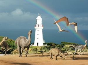 dinosaur_lighthouse_image