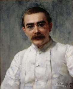 Collier_1891_rudyard-kipling