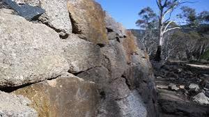 drystonewallcloseup