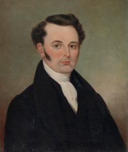 FrancisTuckfield