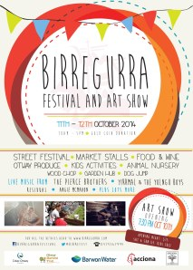 Birre 2014 Poster-outlined