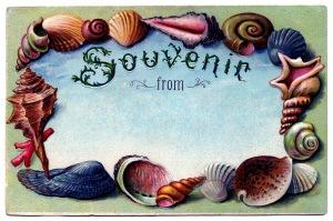 souvenir+postcard+vintage+graphicsfairy009c