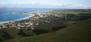 Apollo_Bay_from_Mariners_Lookout