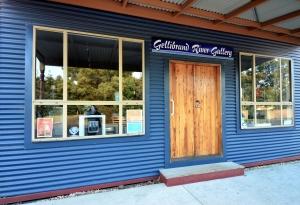 Gellibrand River Gallery - Copy
