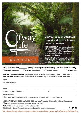 ol_subscription16