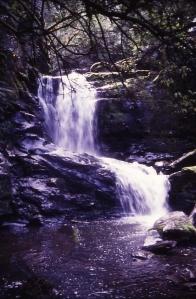 12C Yannathan Falls 02