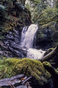 Yannathan Falls SM 2j
