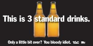 TACC0267_90x180_Standard_Beer_Press.pdf