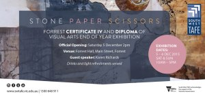 2015 Paper Stone Scissors invite DL v2