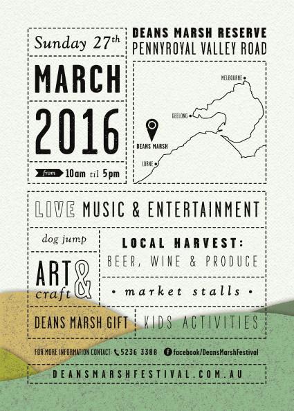 deans-marsh-festival-2016-postcard