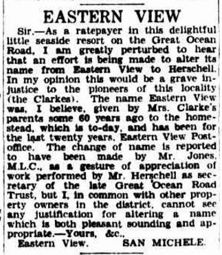 The Argus, Tuesday 16 January 1940 p2