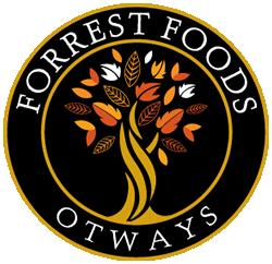 logo-forrest-final