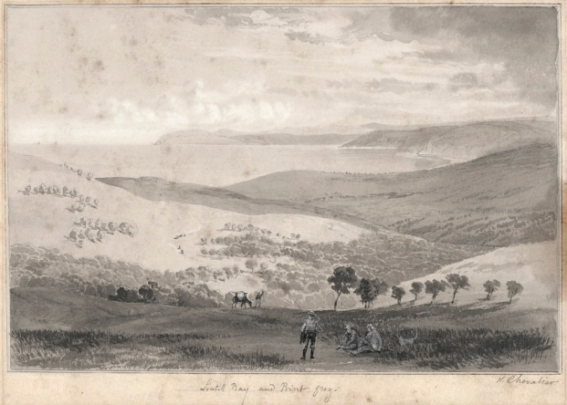 LouttitBay1862NChavelier