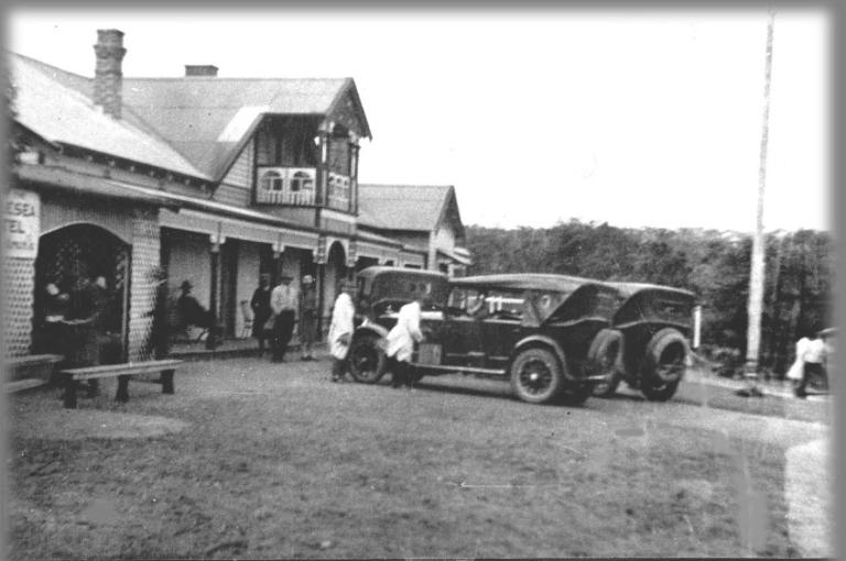 ahotel1928