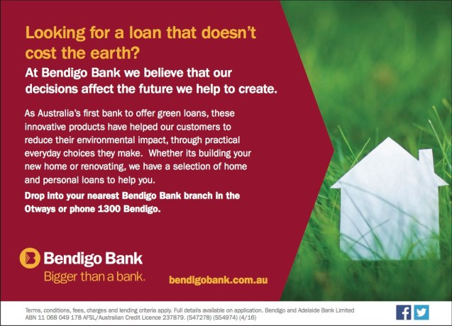 54974-BBL-Anglesea-green loans-advert 180x130
