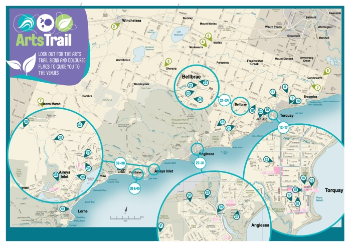 Arts_Trail_A4_map