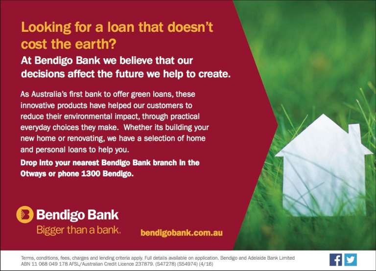 54974-bbl-anglesea-green-loans-advert-180x130