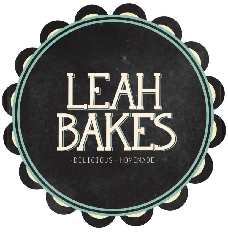 leah-bakes-logo