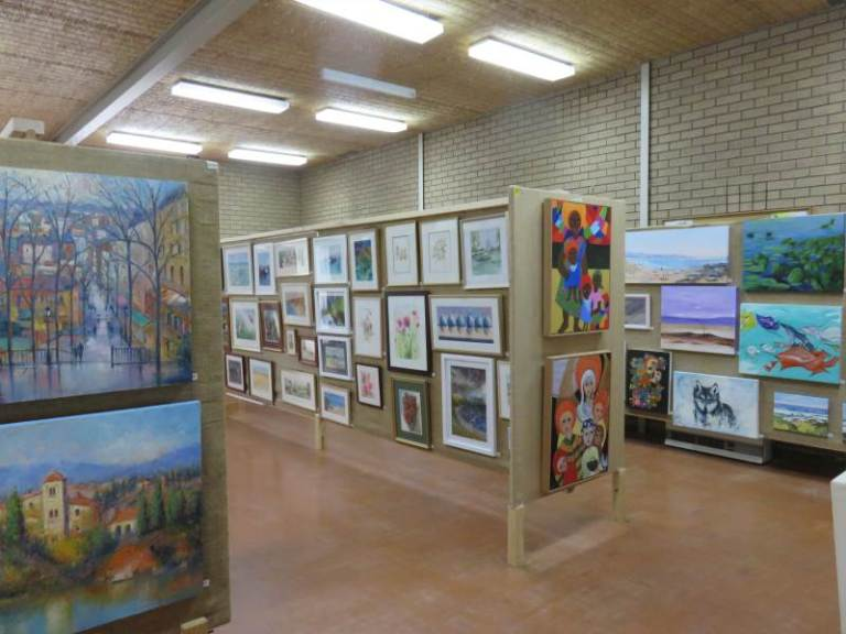2015-art-show-img_1893