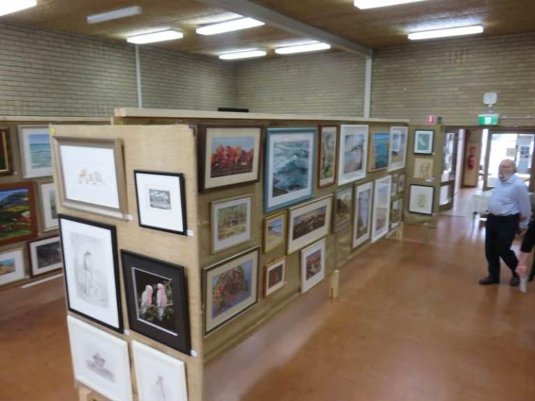 2015-art-show-img_1896