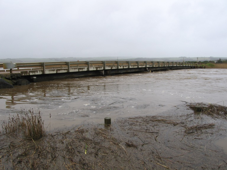 floodge_20100813_g2-flood_2558