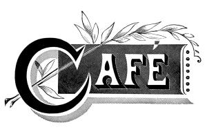 cafefontvintageimagesgraphicsfairy2bg