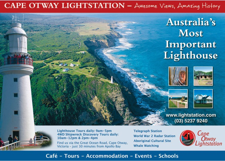 ol12capeotwaylighthouse