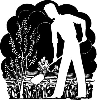 Retro-Garden-Man-Silhouette-GraphicsFairy-991x1024.jpeg