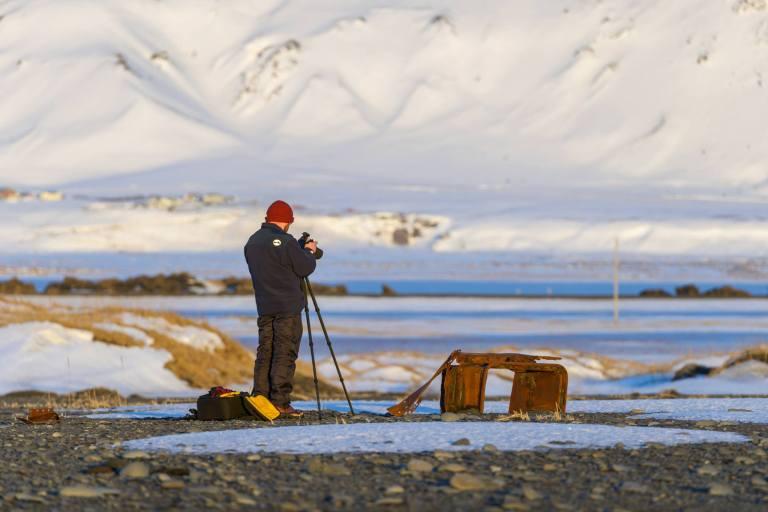 iceland_shoot