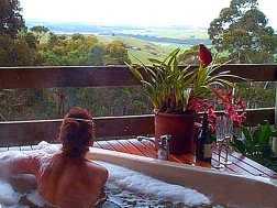 spa-with-a-view-a-friend