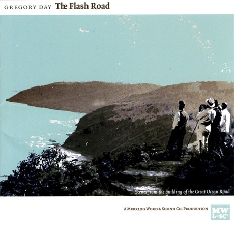 the-flash-road
