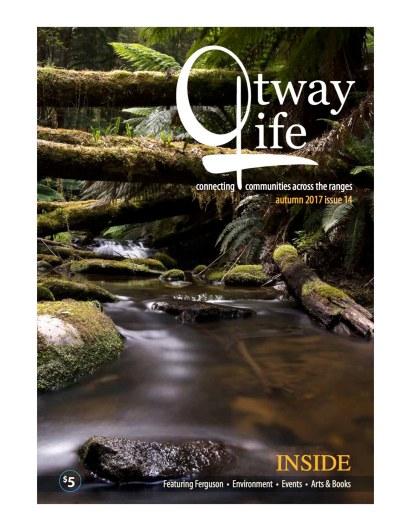 otway-life-autumn2017cover