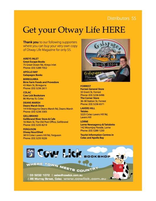 otway-life-autumn2017distributors