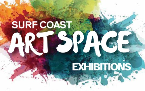 Microsoft Word - Surf Coast Arts Cultural Happenings and Events