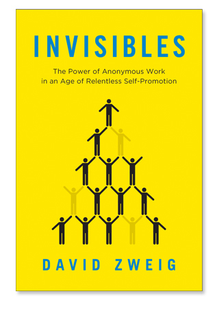 the-invisibles-book-cover