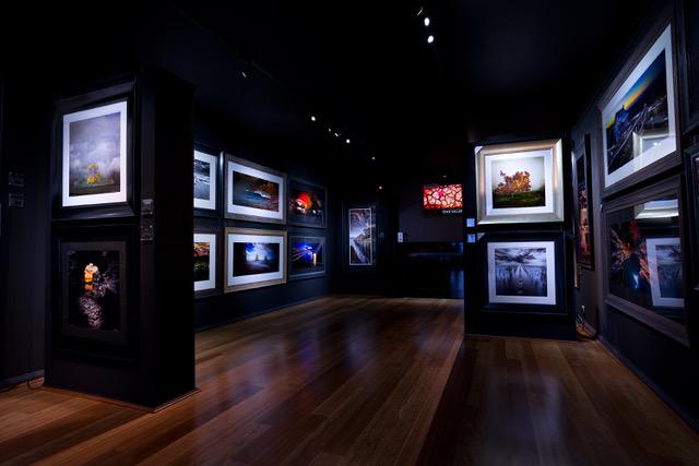 Lorne Gallery
