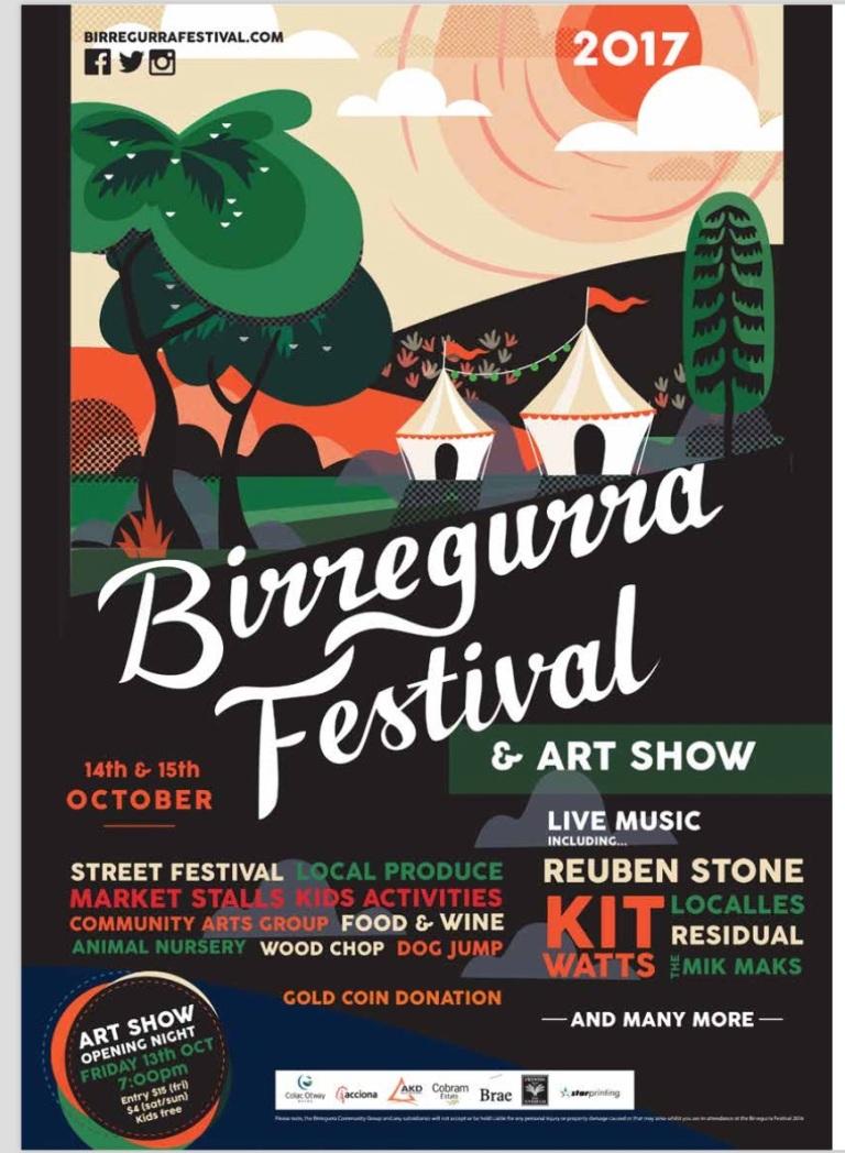 BirreFest