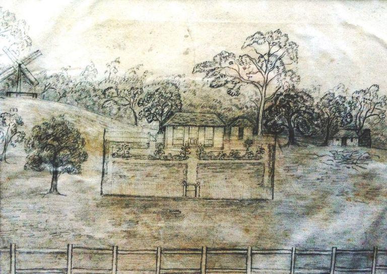 original tarndwarncoort settlement 1842 v3 (1)
