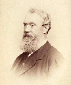 Sir Charles Sladen