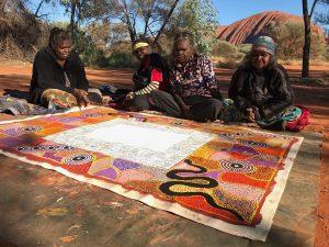 Uluru-Statement-from-the-Heart-in-situ-300x225