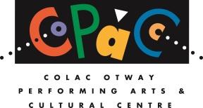 COPACC - Logo HI RES - 20150831