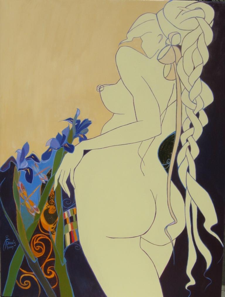 Gypsy (2)