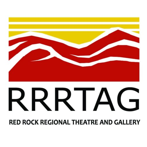 RRRTAG logo