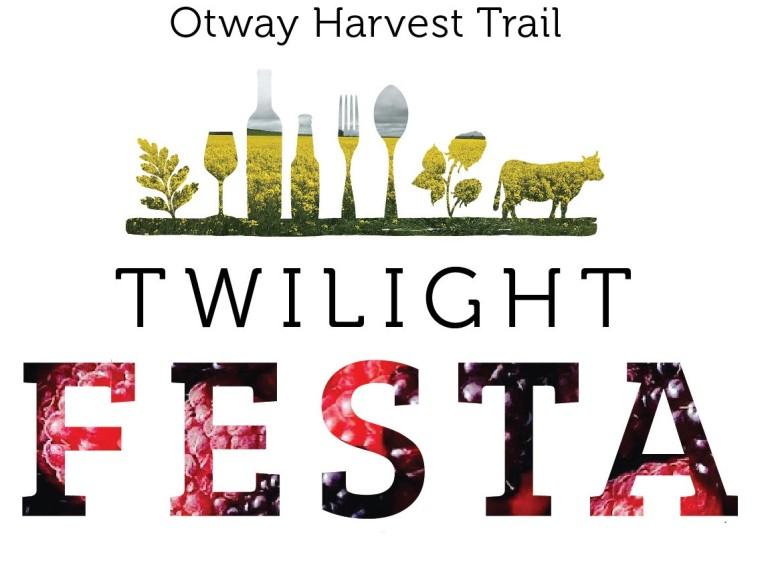 otway-harvest-trail-festa-header